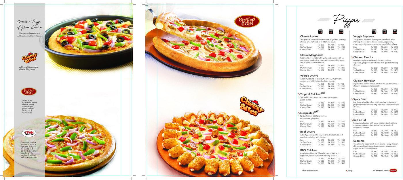 pizza fast 77