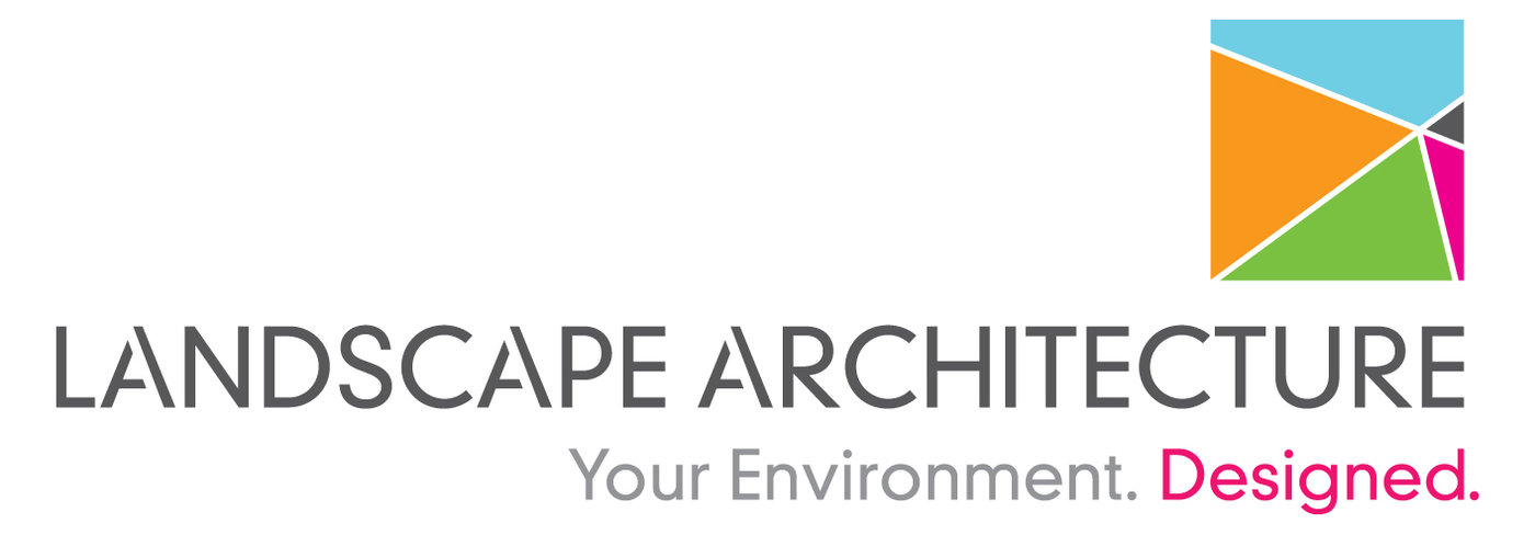Landscape Architecture Logo By Krista Sharp At Coroflot