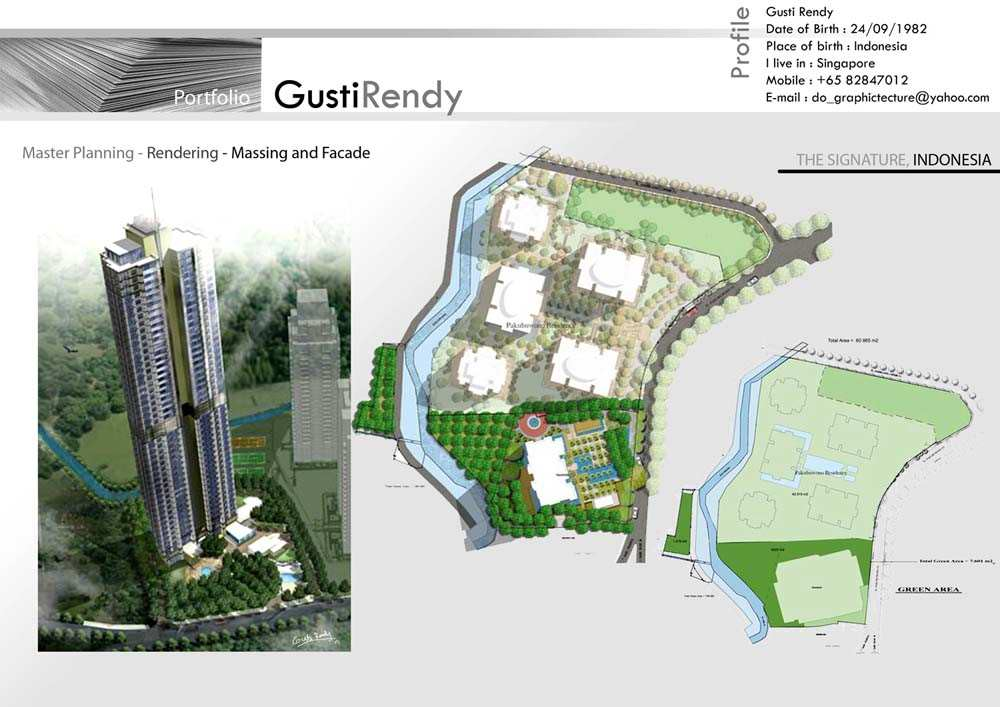 Architecture salary malaysia landscape architect salary in malaysia
