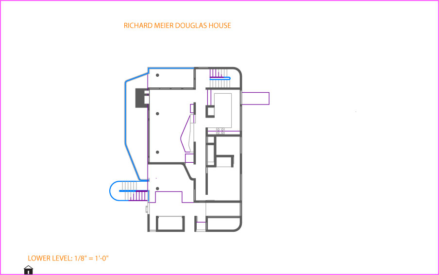 Douglas Homes Floor Plans Home Plan