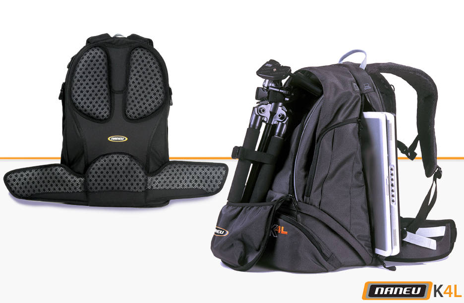 Travel Bags With Laptop Compartment
