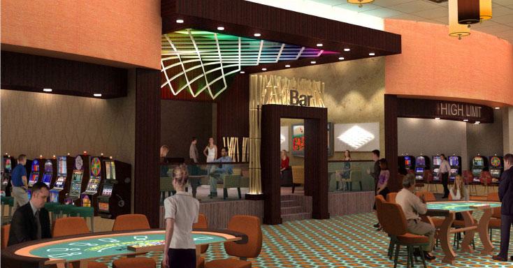 Stellaris casino aruba az casino com gila river