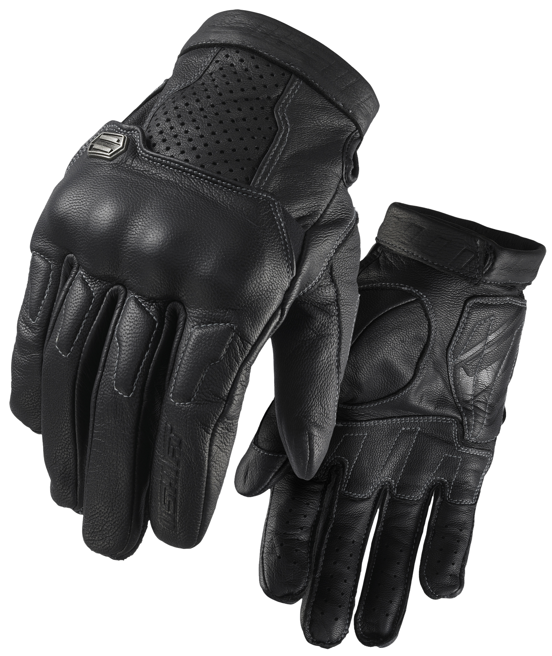 Motorcycle gloves hard knuckles - The Goal For This Glove Design Was To Create A Tough Low Key And Safe Glove To That End The Primer Exterior Uses Traditional Motorcycle Materials