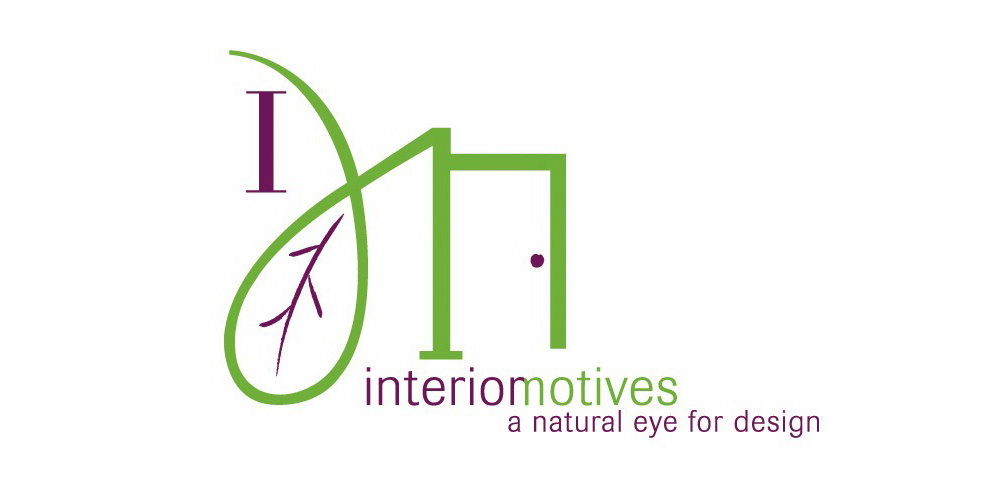 Interior design company logo joy studio design gallery for Interior designs logo