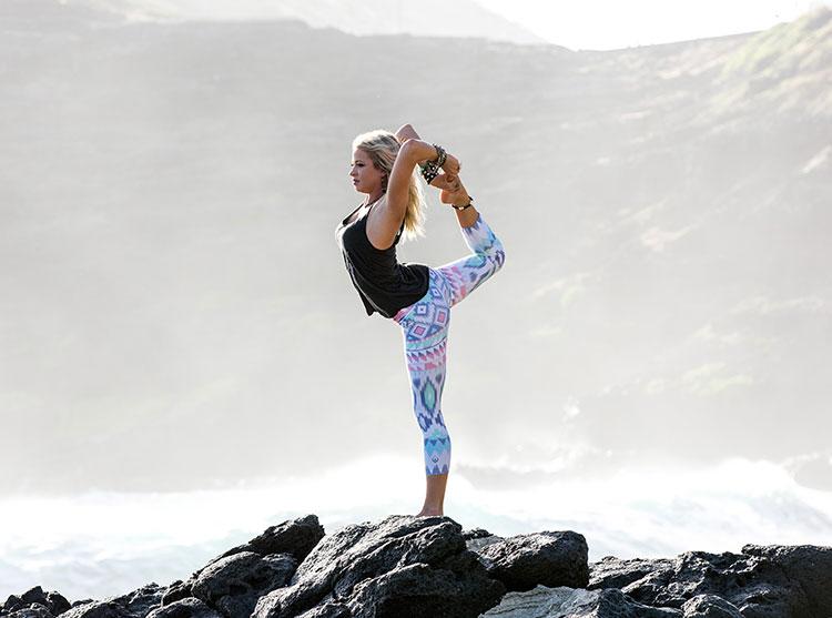 6 energising meditation & breathing techniques