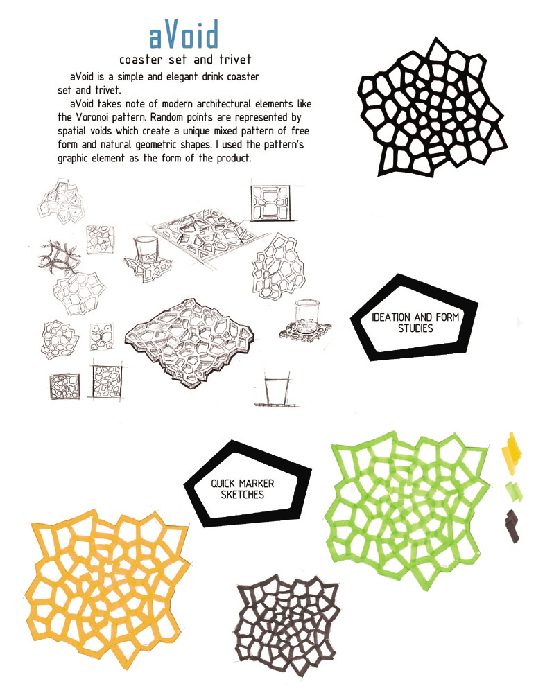 Modern Architecture Characteristics Home Design