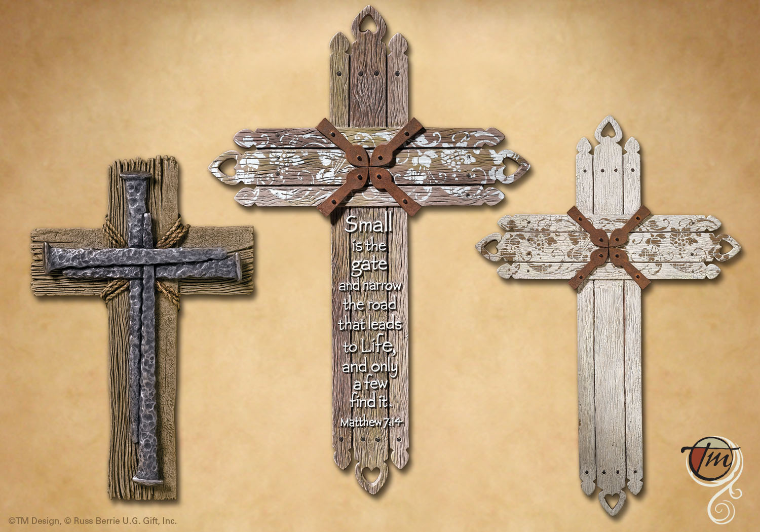 Cross w wings | Crafts | Pinterest | Craft, Woods and Wooden crosses