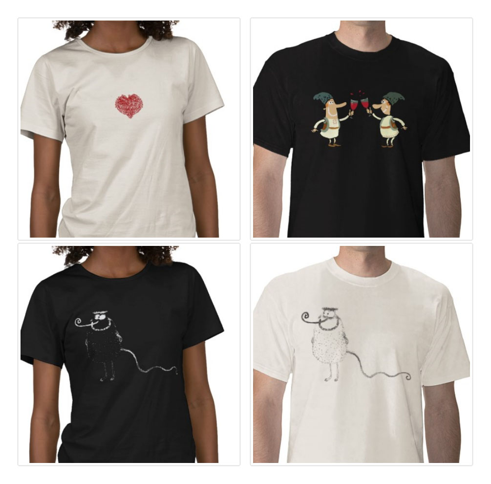 Zazzle t shirt design size - Valentine T Shirt These Items Are Available For Purchase In My Online Zazzle Store At Www Zazzle Com Violetadabija They Will Make The Perfect Gift For Any