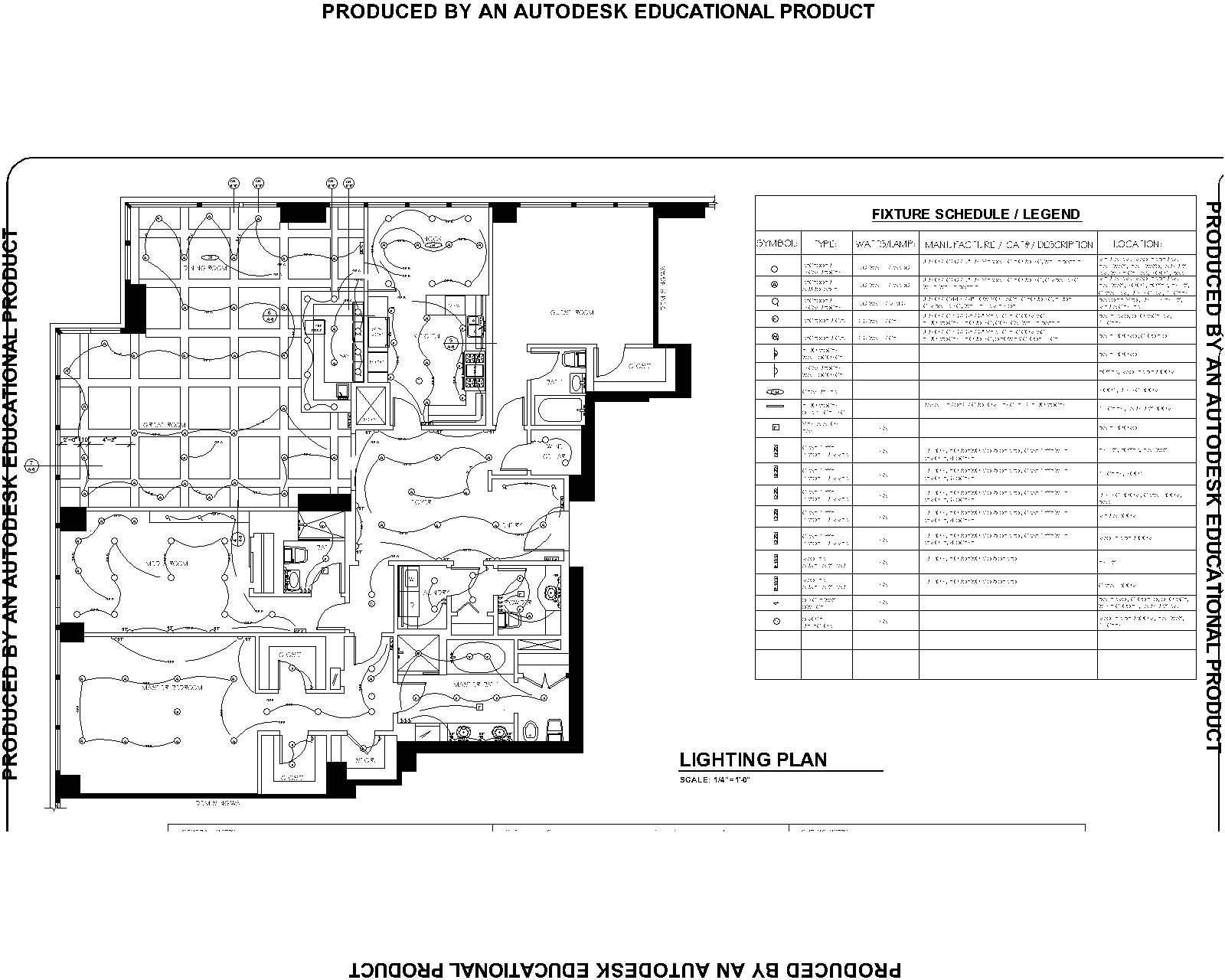 Zf10969 together with Schematic Symbol For Sink likewise House Plan Legend moreover 14040 159 in addition O O O. on residential electrical symbols legend
