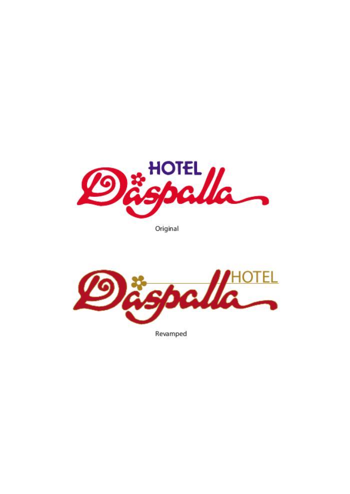 Logo Design By Preethi Prabhakaran At Coroflot Com