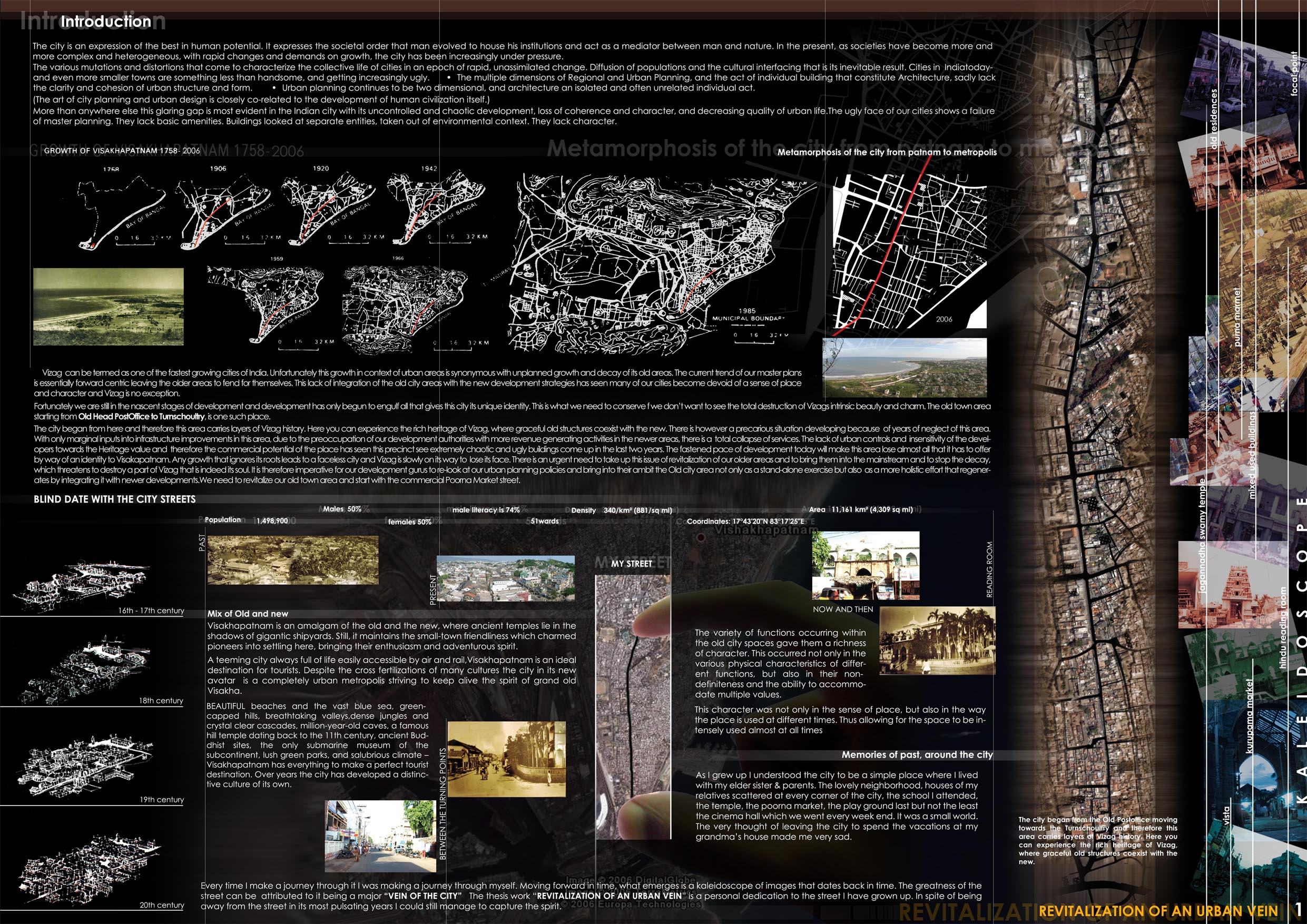 thesis on mosque architecture The mosque is one of the most popular assignments among students' documents if you are stuck with writing or missing ideas, scroll down and find inspiration in the best samples.