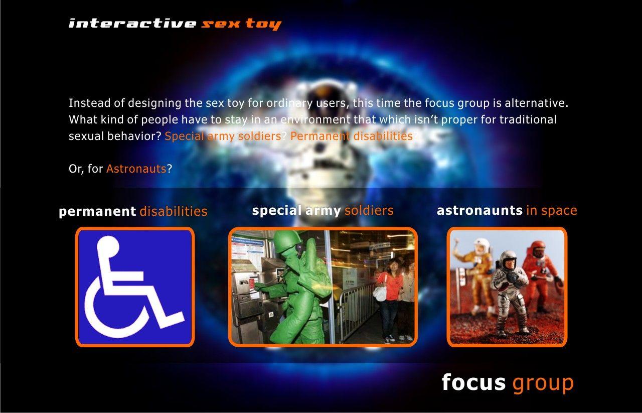 All interactive sex toy Aniston goootooosaaa