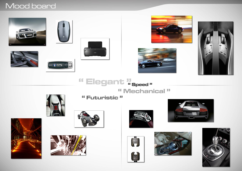 car audio design by jocko chan at. Black Bedroom Furniture Sets. Home Design Ideas