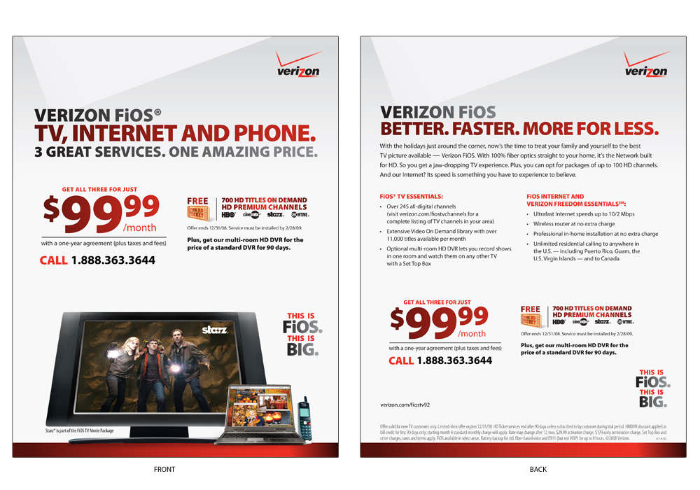 Performance Plus InternetMost Home Wi-Fi Coverage· Fast Speeds· Hotspots Across the US· Xfinity Instant TVService catalog: Internet, Cable, WiFi, Streaming, Voice, Mobile, Business Services.