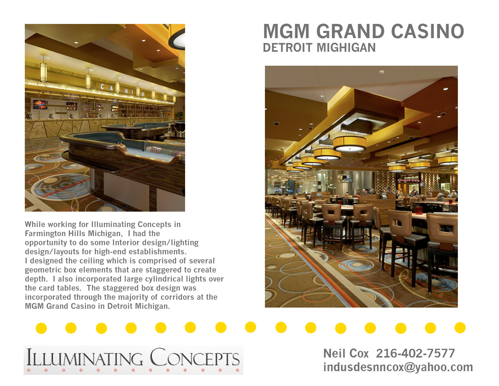 Mgm casino vietnam jobs