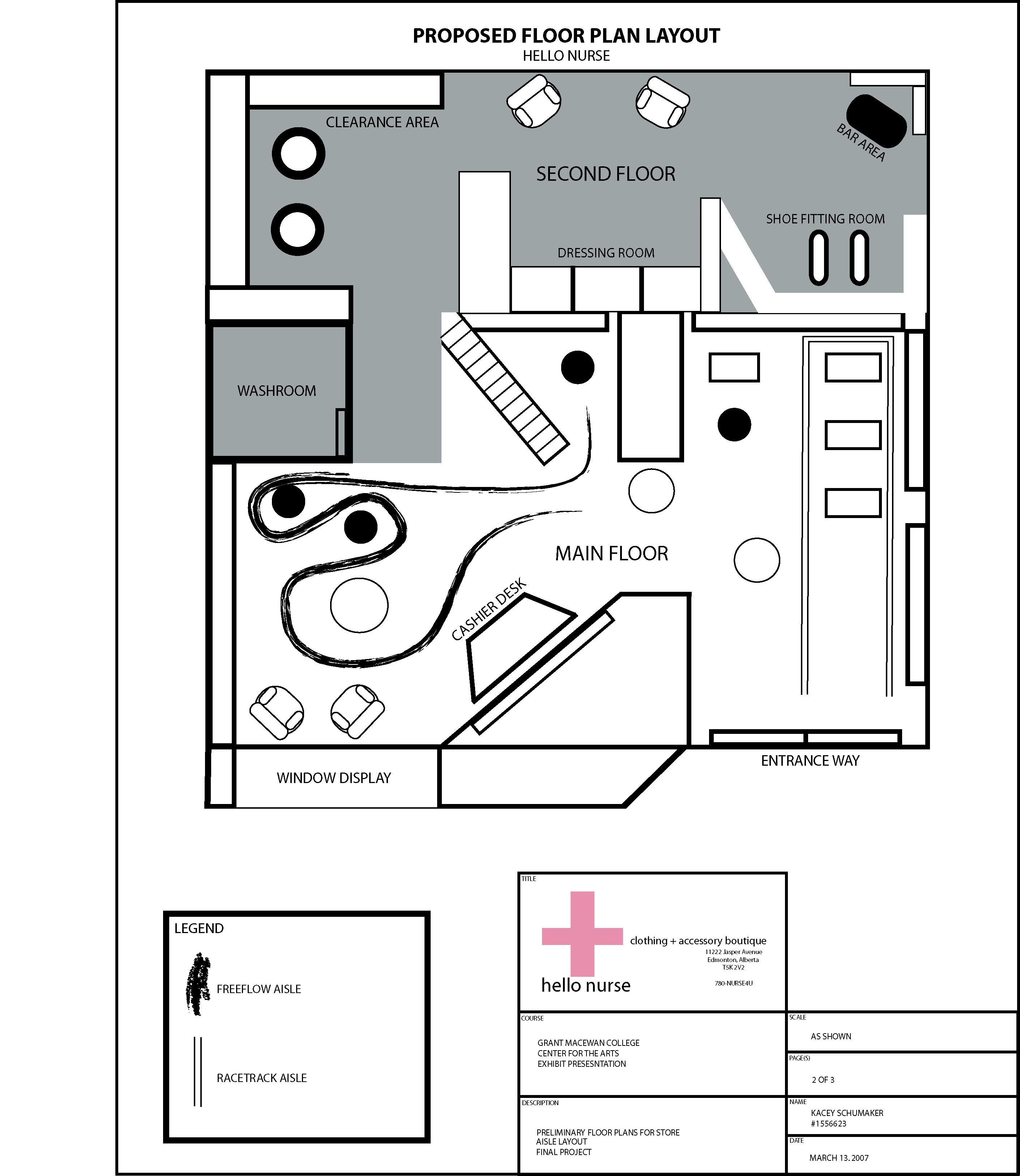clothing store floor plans over 5000 house plans