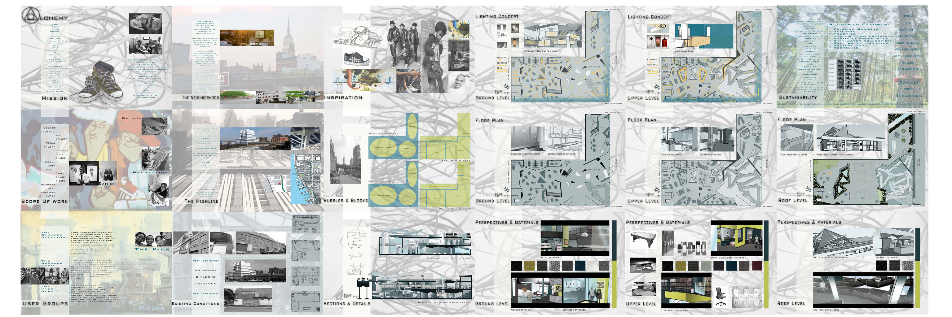 best thesis projects in architecture Arch: 2013 master of architecture thesis projects how do architecture and water interact with each other this question was addressed by a series of 2013 thesis projects by students in the master of architecture program at uc berkeley.