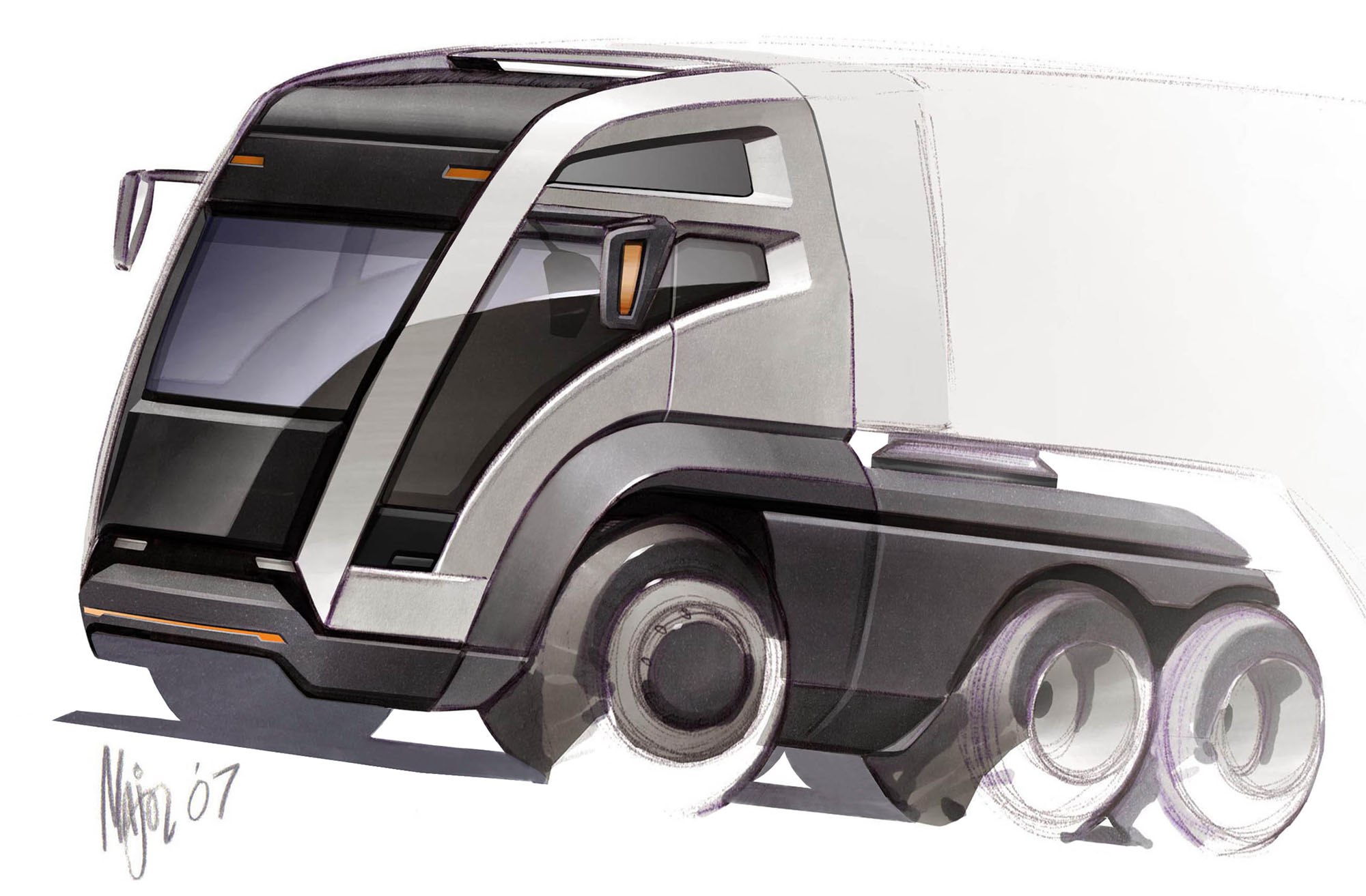 transport design by gary major at. Black Bedroom Furniture Sets. Home Design Ideas