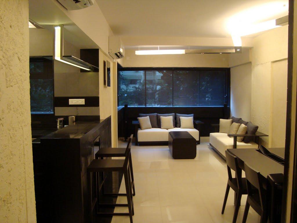 Studio Apartment In Mumbai residence at mahalakshmisandesh mehetre at coroflot