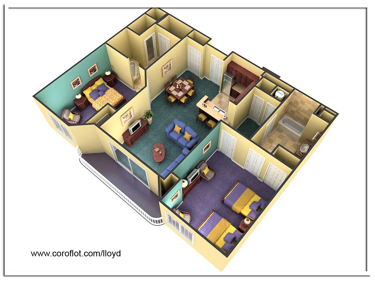 hawaiian home plans