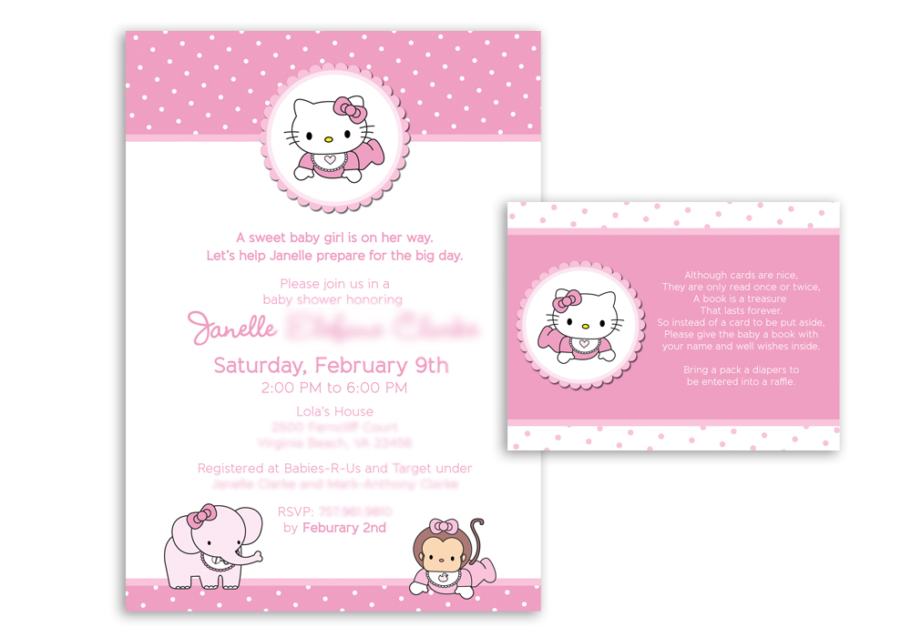 Baby Shower Invitations Sports Theme as great invitations design