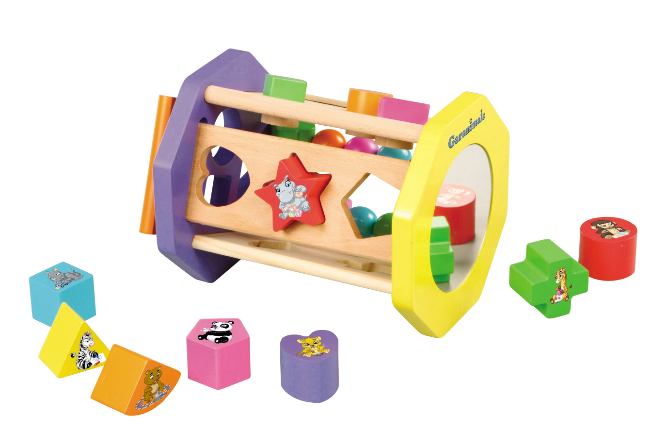 Preschool Learning Toys : Babies preschool toys