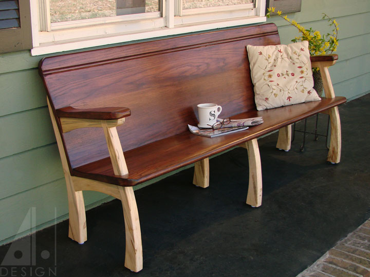Pdf Plans Front Porch Bench Plans Download Diy Furniture Plans Storage Bed