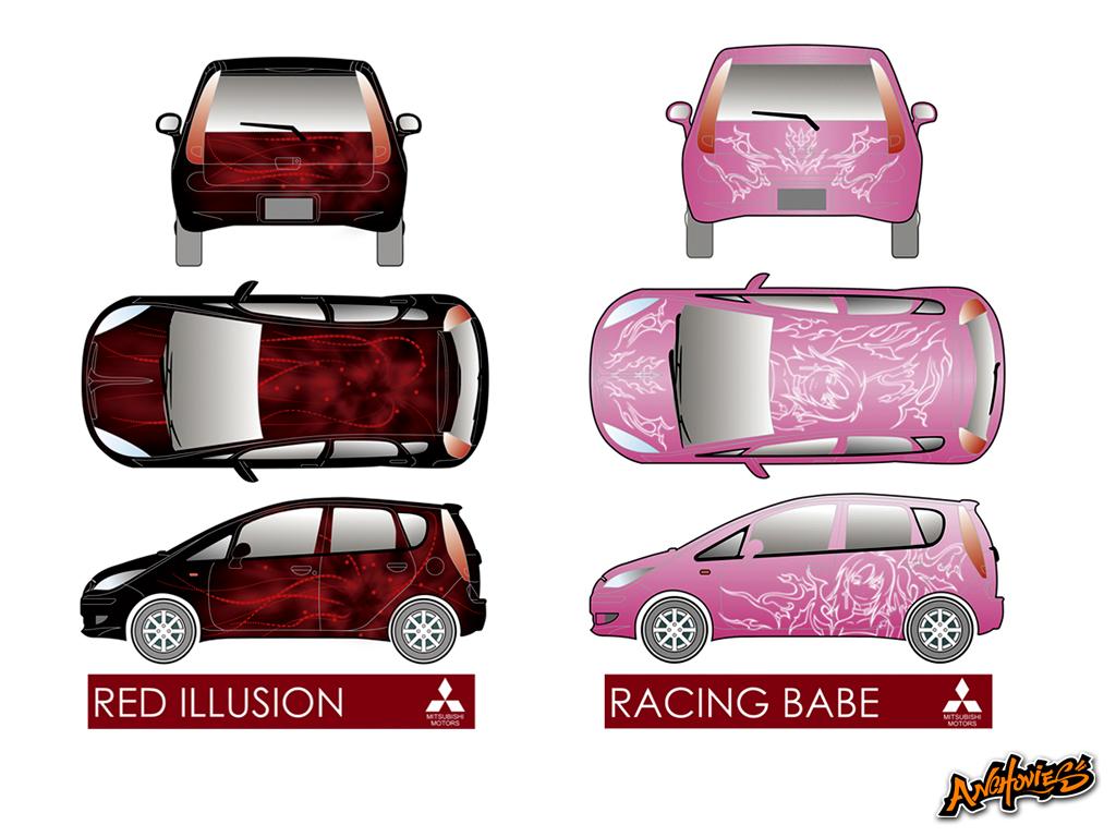 Car sticker design competition - Original_159172_brcbbtih26uttytsovcos_nei Jpg