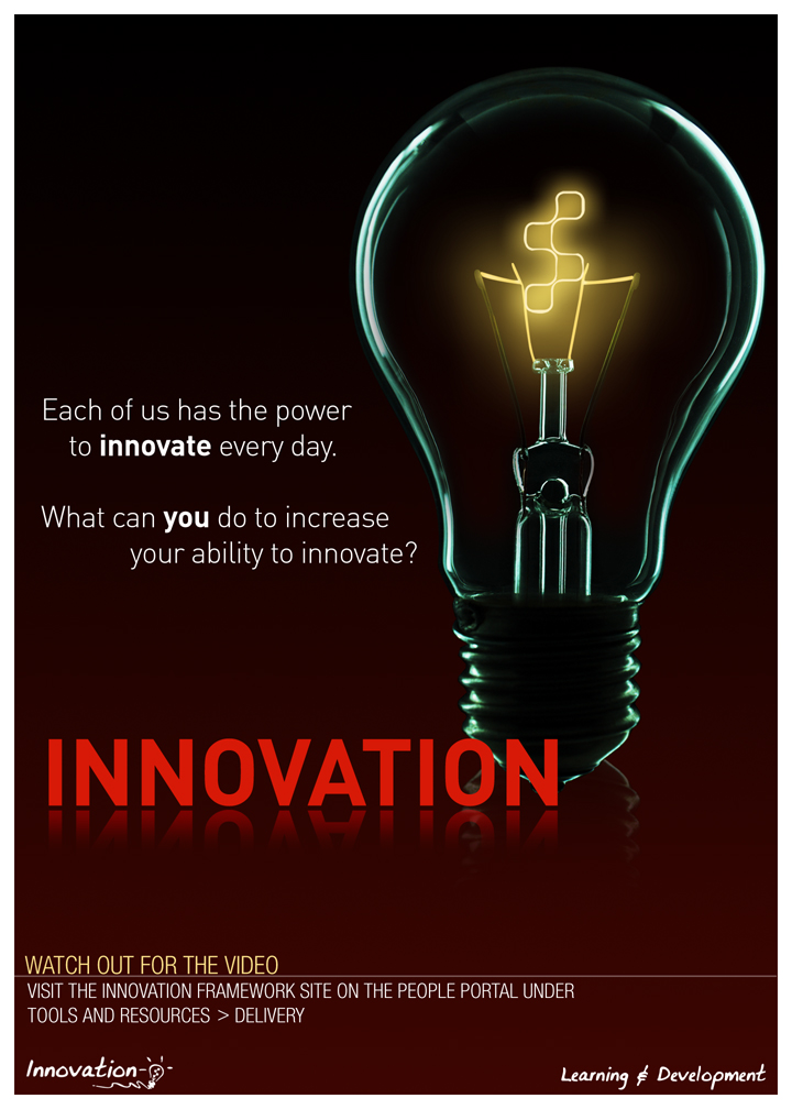 Related Keywords Amp Suggestions For Innovation Posters