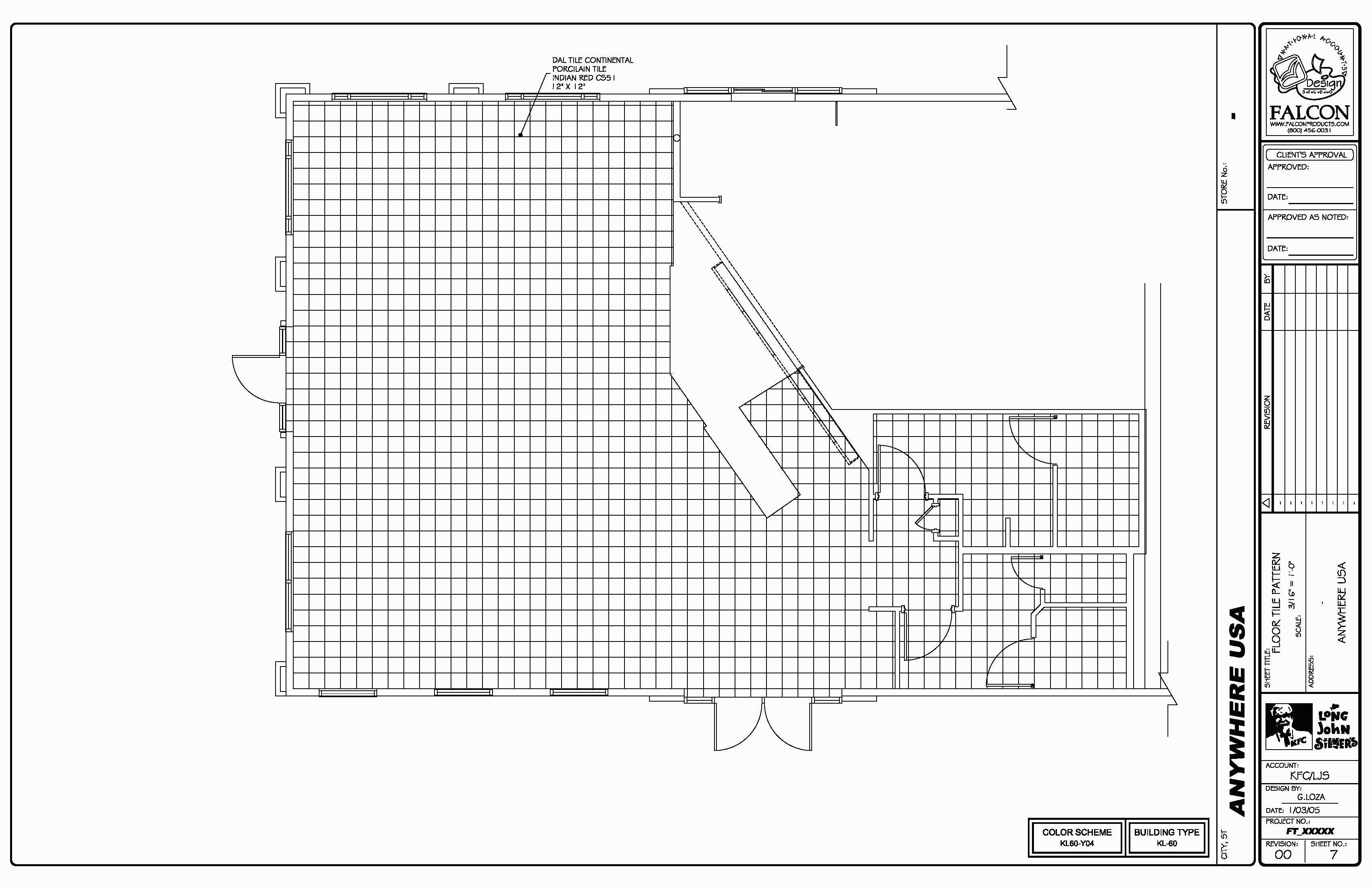 28+ [ tile floor planner online ] | modular floor tiles,modern