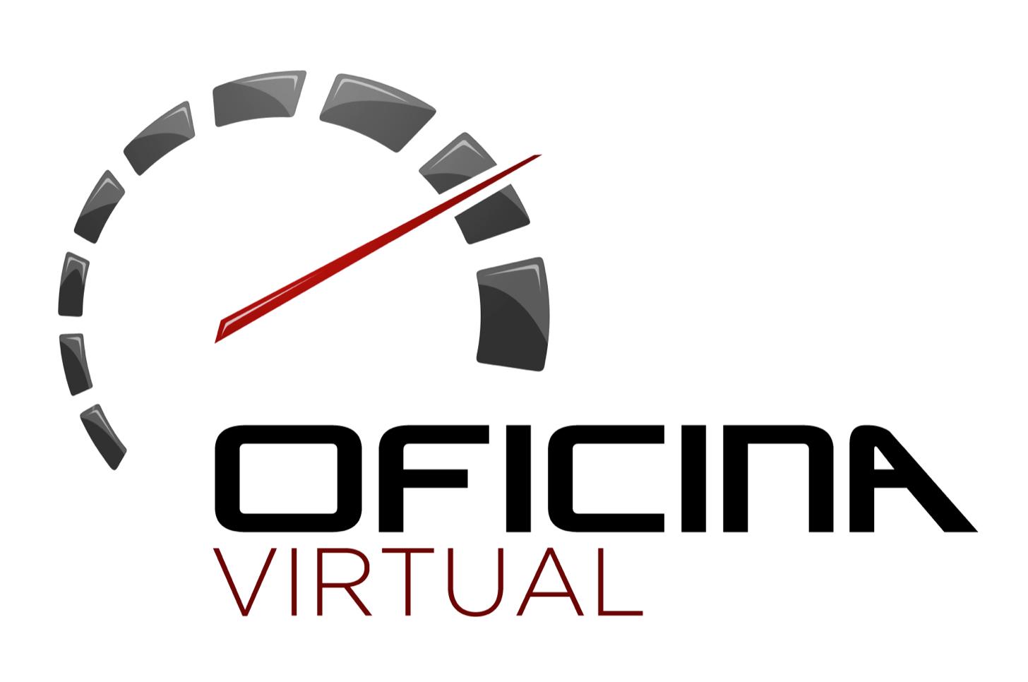 Grafico by jos zanforlin at for Oficina virtual generalitat