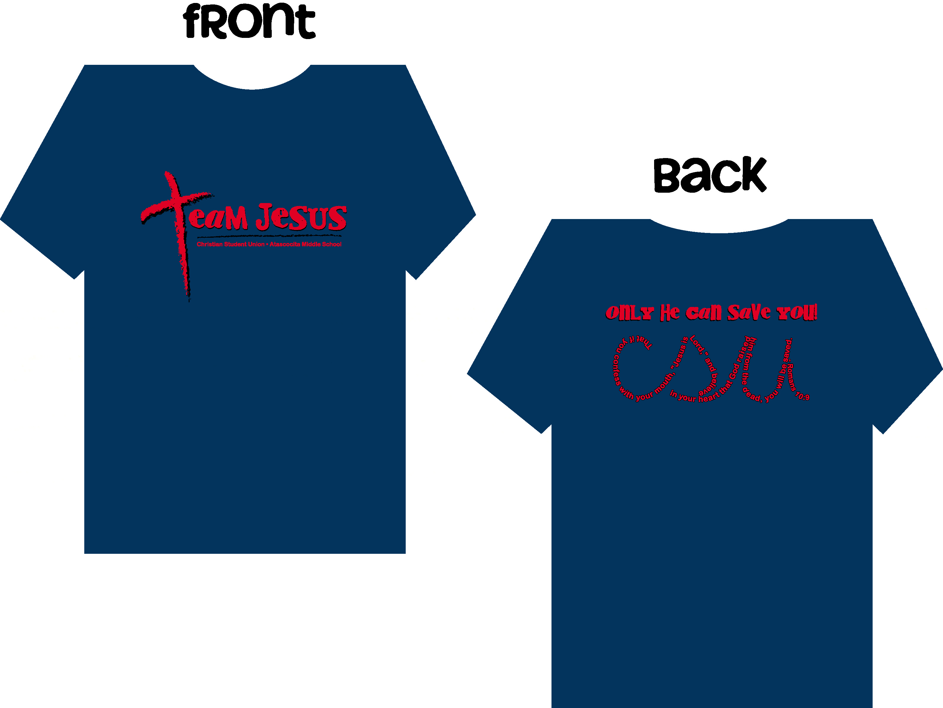 christian t shirt designs ideas the image kid has