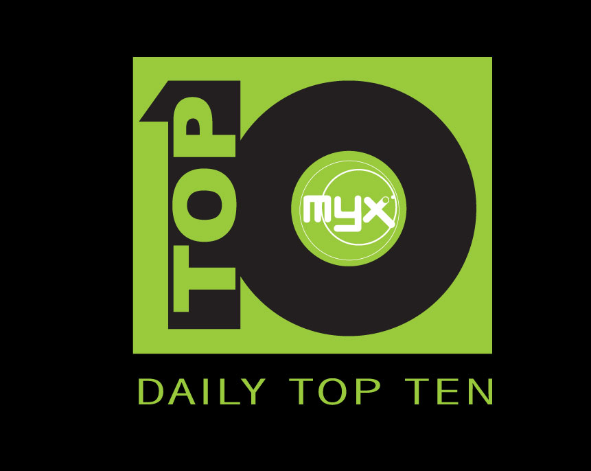 Pop MYX - 2004 by Stompbox on DeviantArt