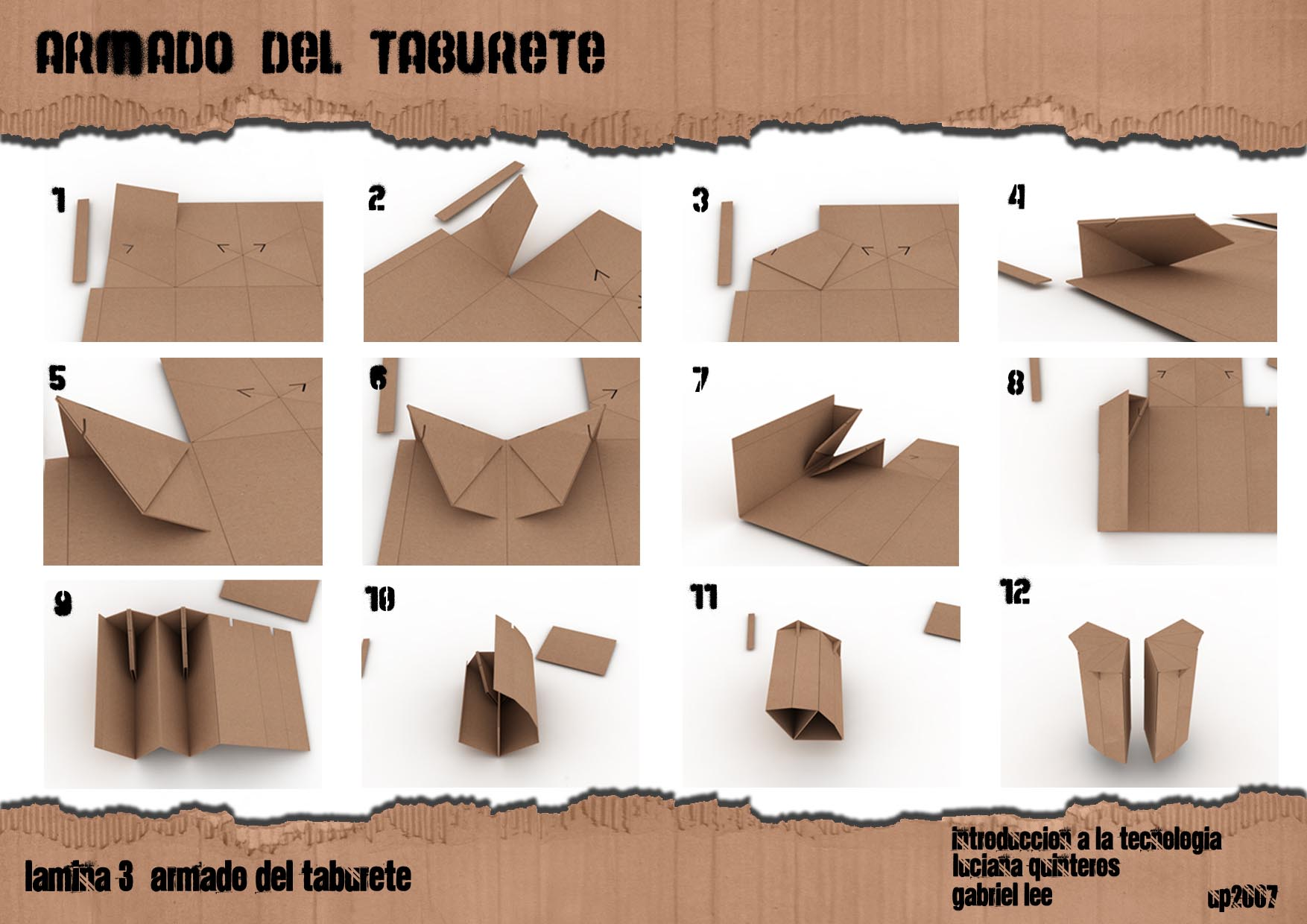 foldable cardboard furniture. qview full size foldable cardboard furniture w