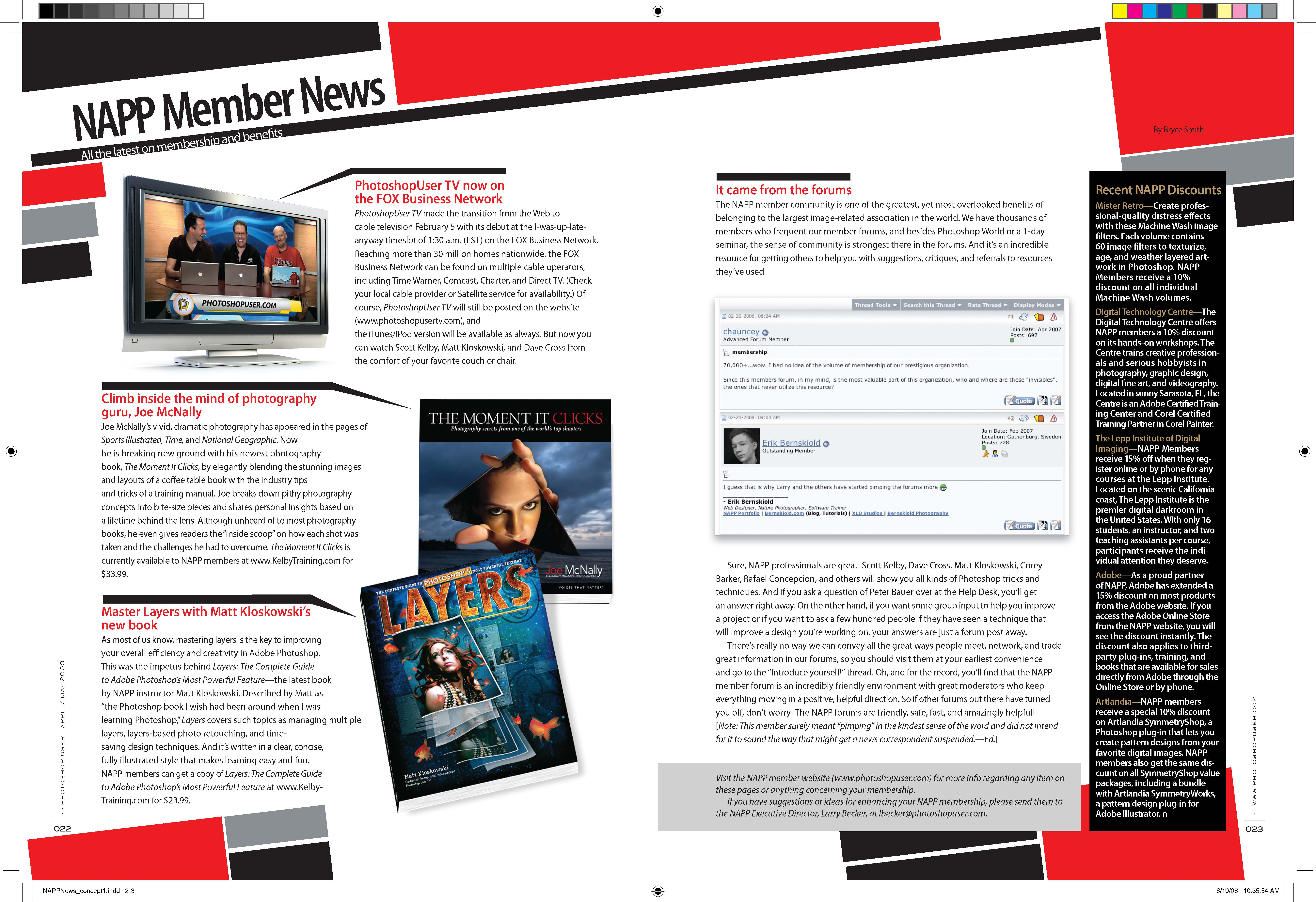 Magazine Layouts On Pinterest Magazine Layouts Magazine