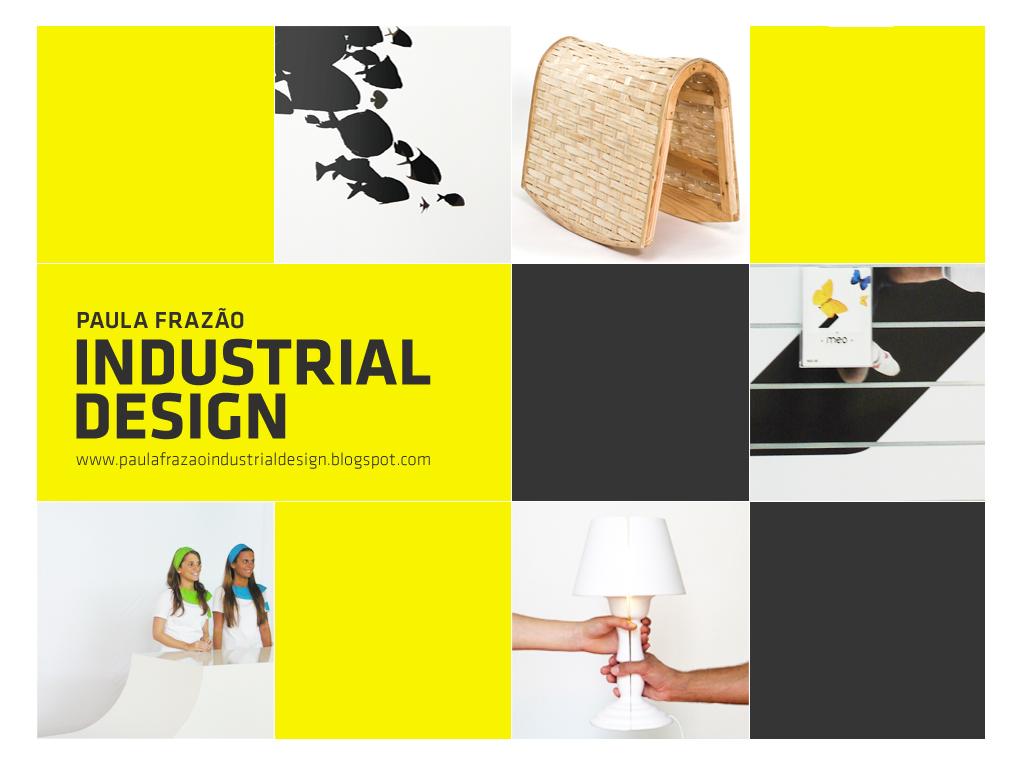 Industrial design portfolio pictures - Industrial design ...
