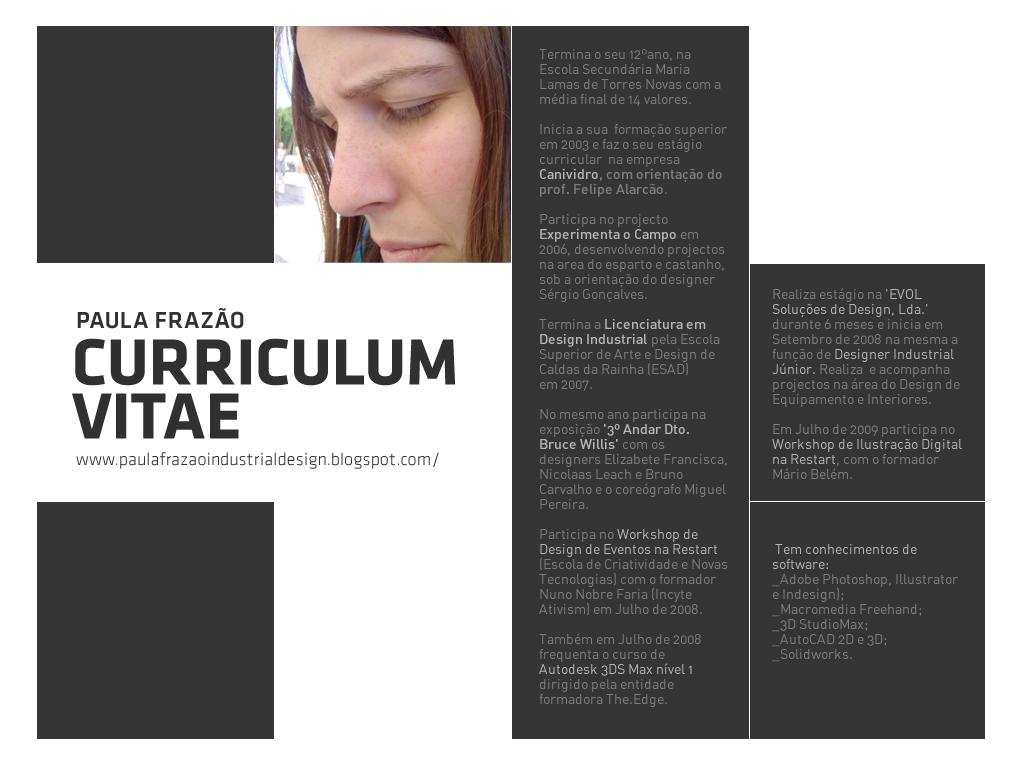 curriculum vitae curriculum vitae help wanted affordable