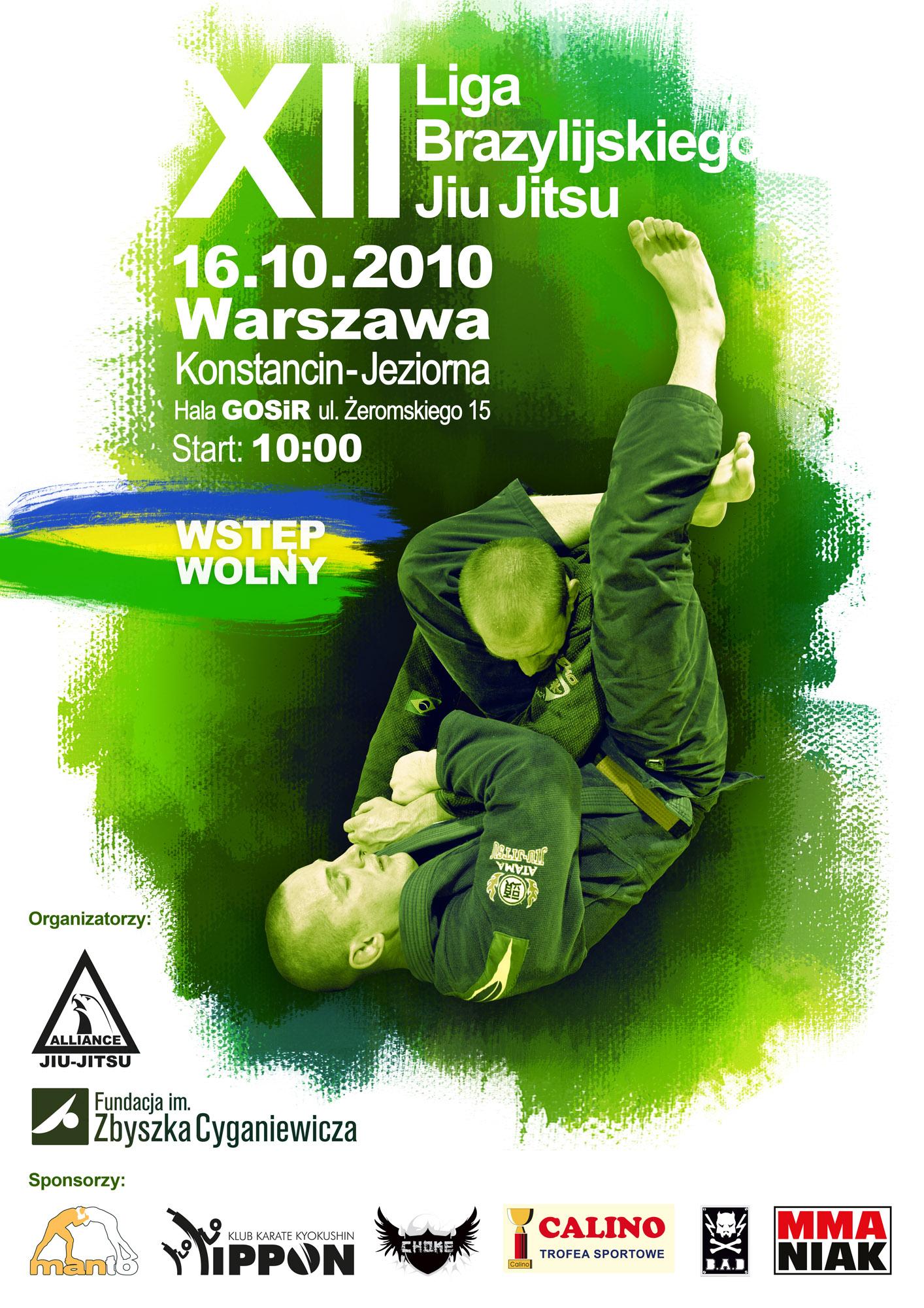 Brazilian Jiu Jitsu Posters in Brazilian Jiu Jitsu