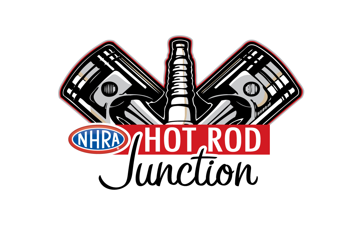 Hot Rod Shop Logos Related Keywords & Suggestions - Hot ...