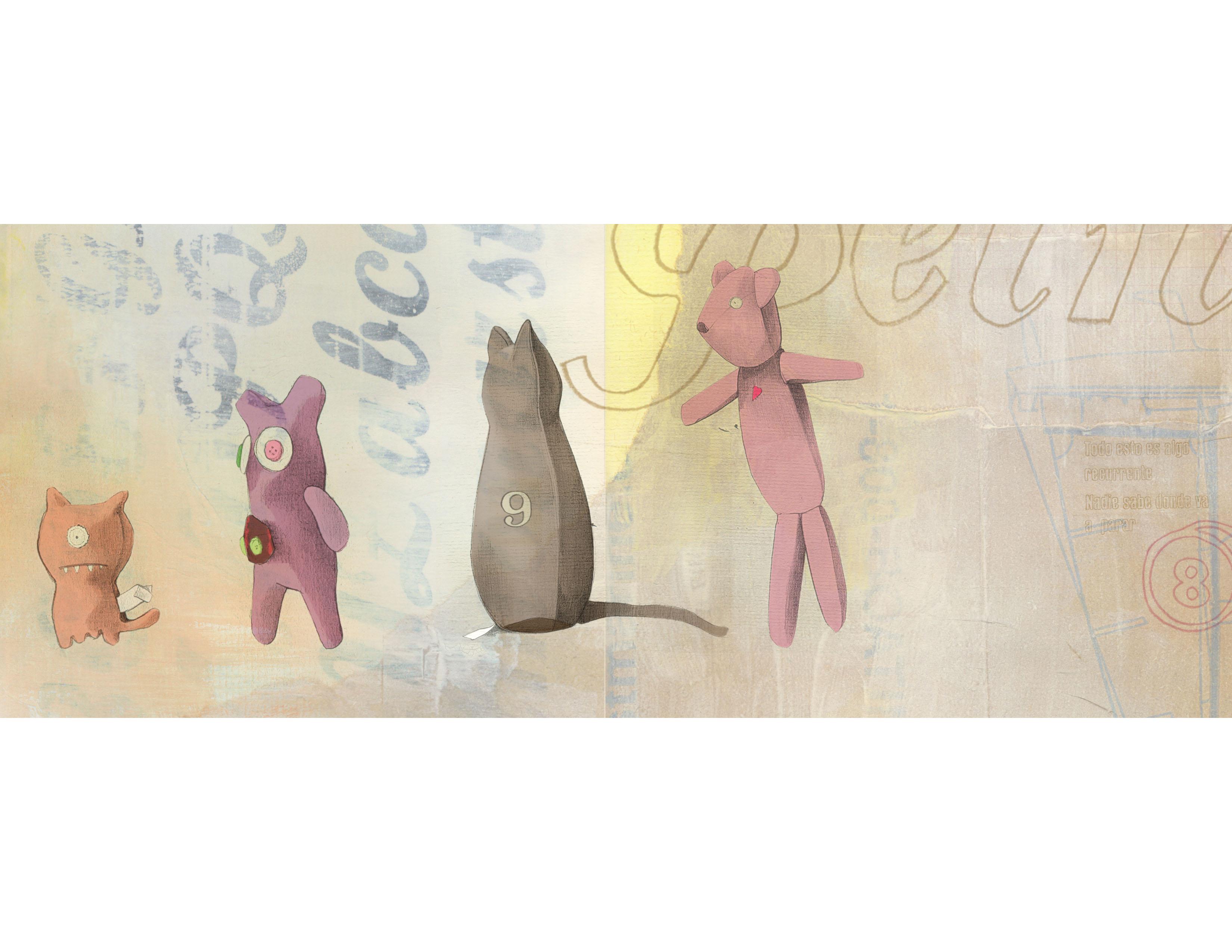 Ilustracion Dibujo By Maria Carolina Ramirez Alvarez At