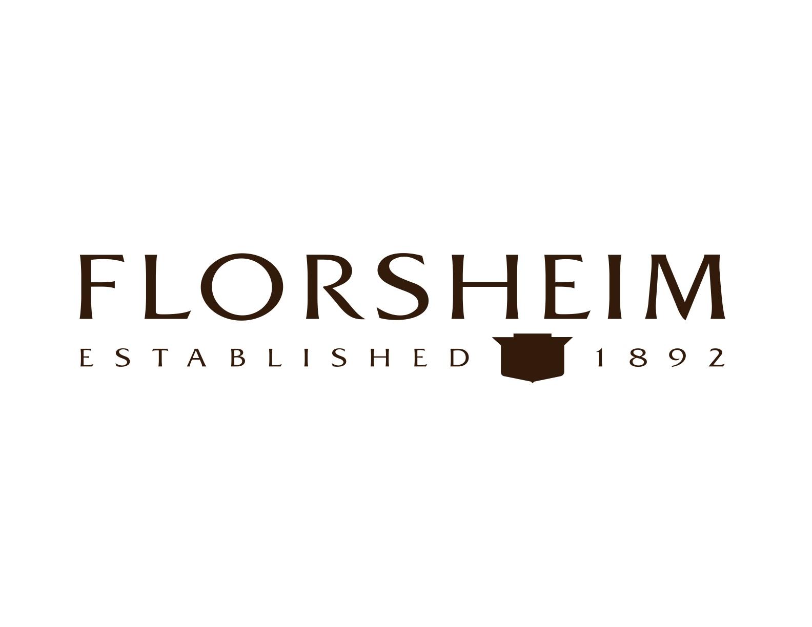 logos by jeremy espersen at coroflotcom