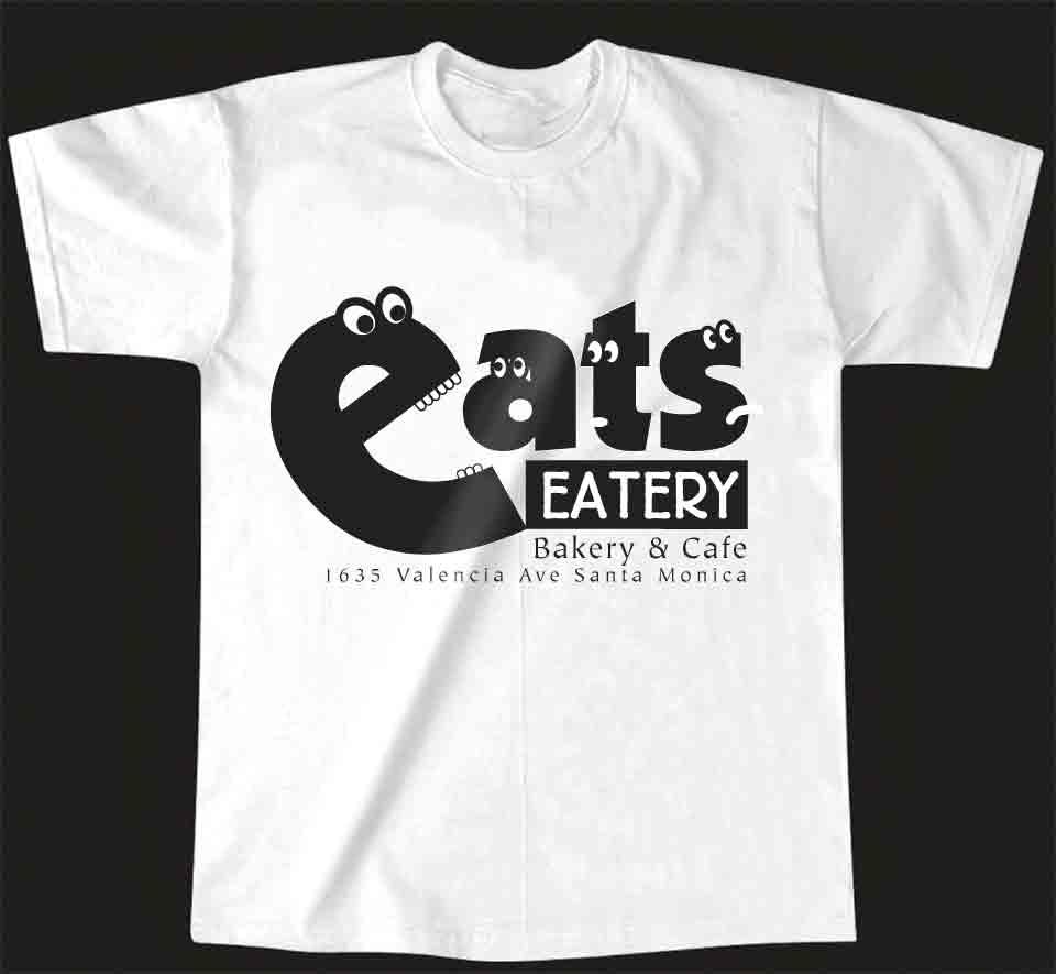 Design t shirt in photoshop - T Shirt Design Illustrator Design Over Raster Image In Photoshop Fonts Itc Tiepolo Berlier Grotesk Itc Kabel