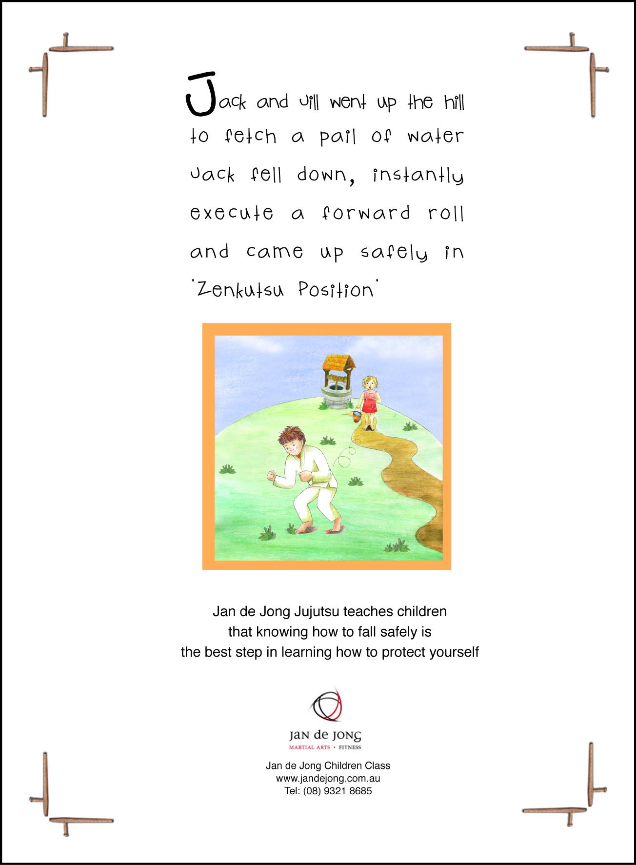Displaying 18> Images For - Jack Be Nimble Nursery Rhyme...