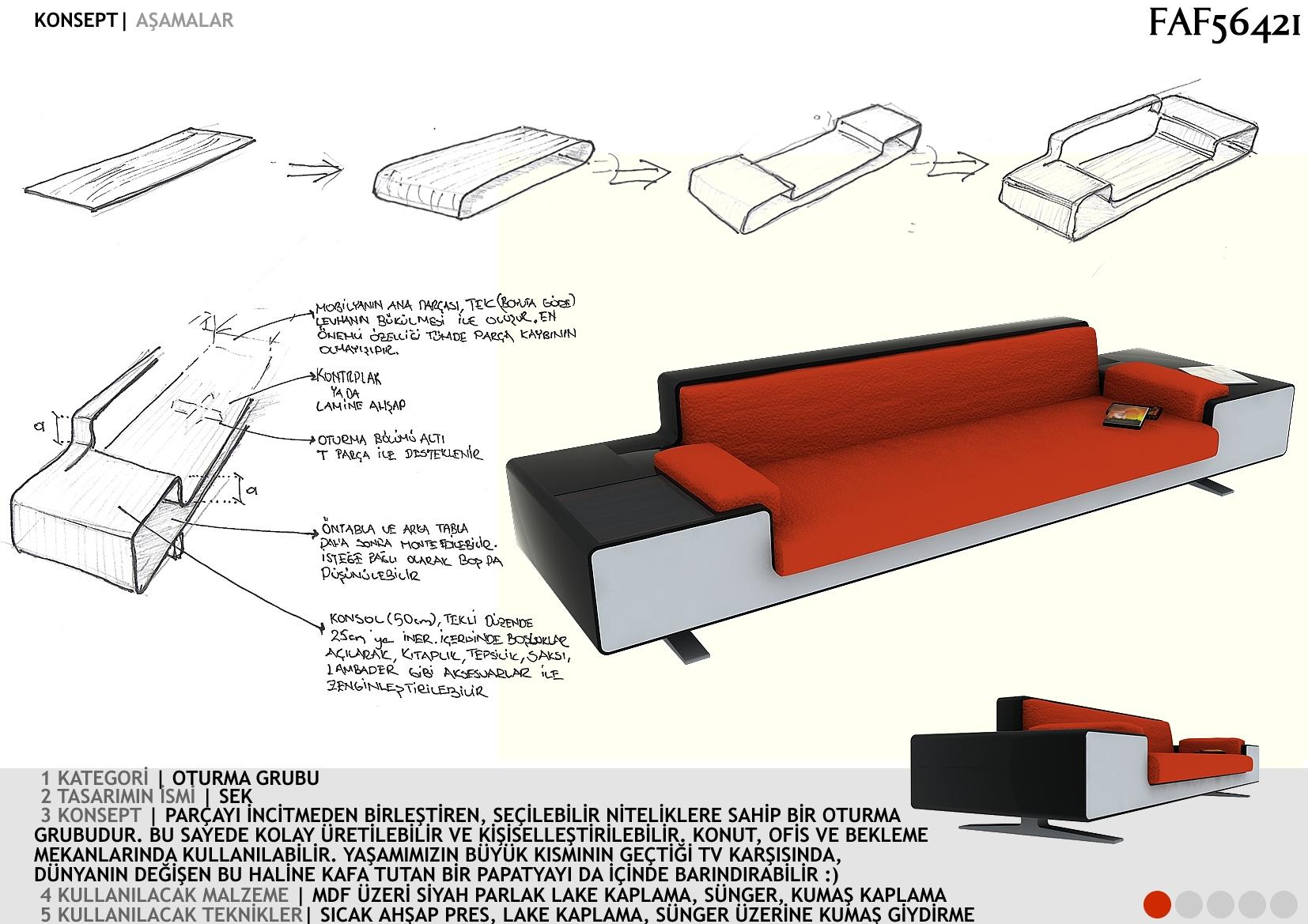 Industrial Designs By Fevzi Karaman At Coroflot Com