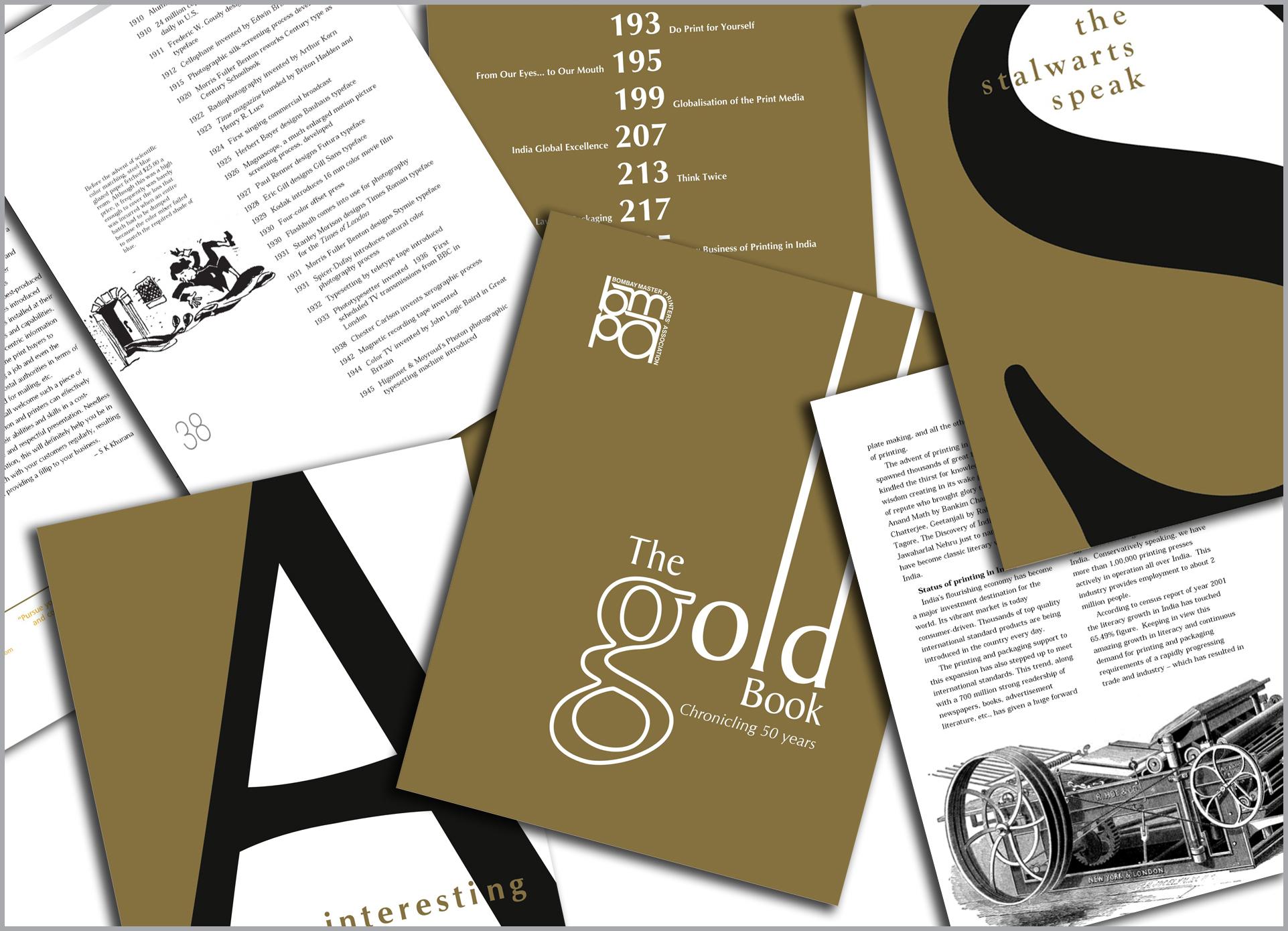 Coffee Table Book Design Ideas - Home Design Ideas