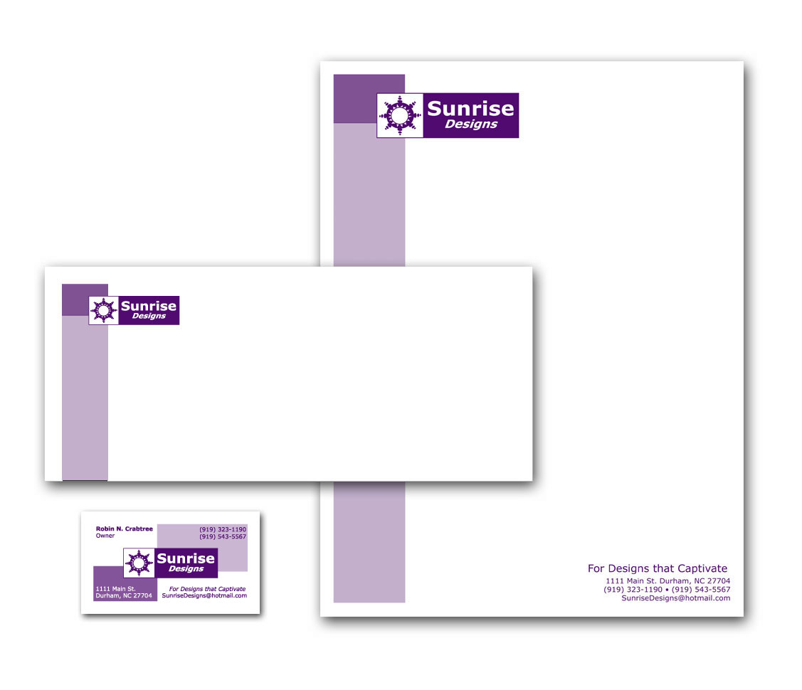 http://www.premiere-envelope.com/images/custom_stationery_sample_sm ...