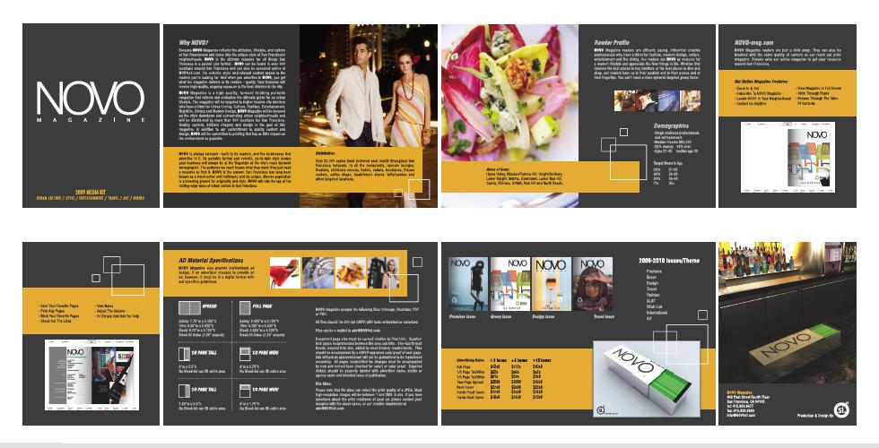 prints by katelin yee at coroflot com home amp design magazine 2015 media kit suncoast edition