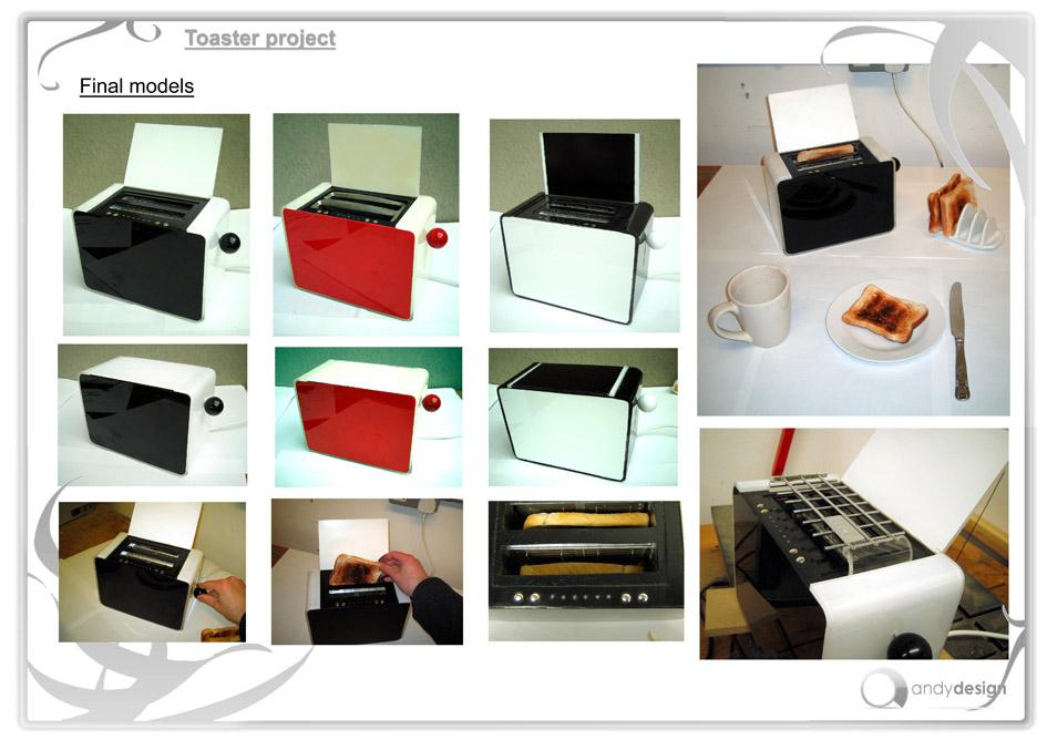 countertop convection toaster oven manual