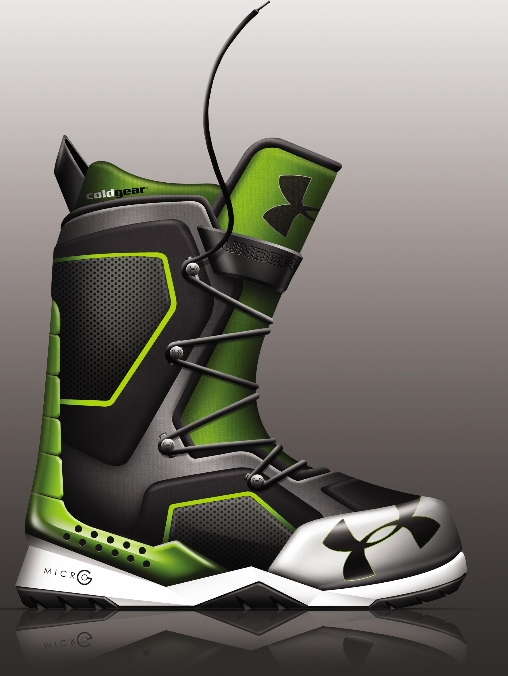 Snowboard Body Armor | eBay