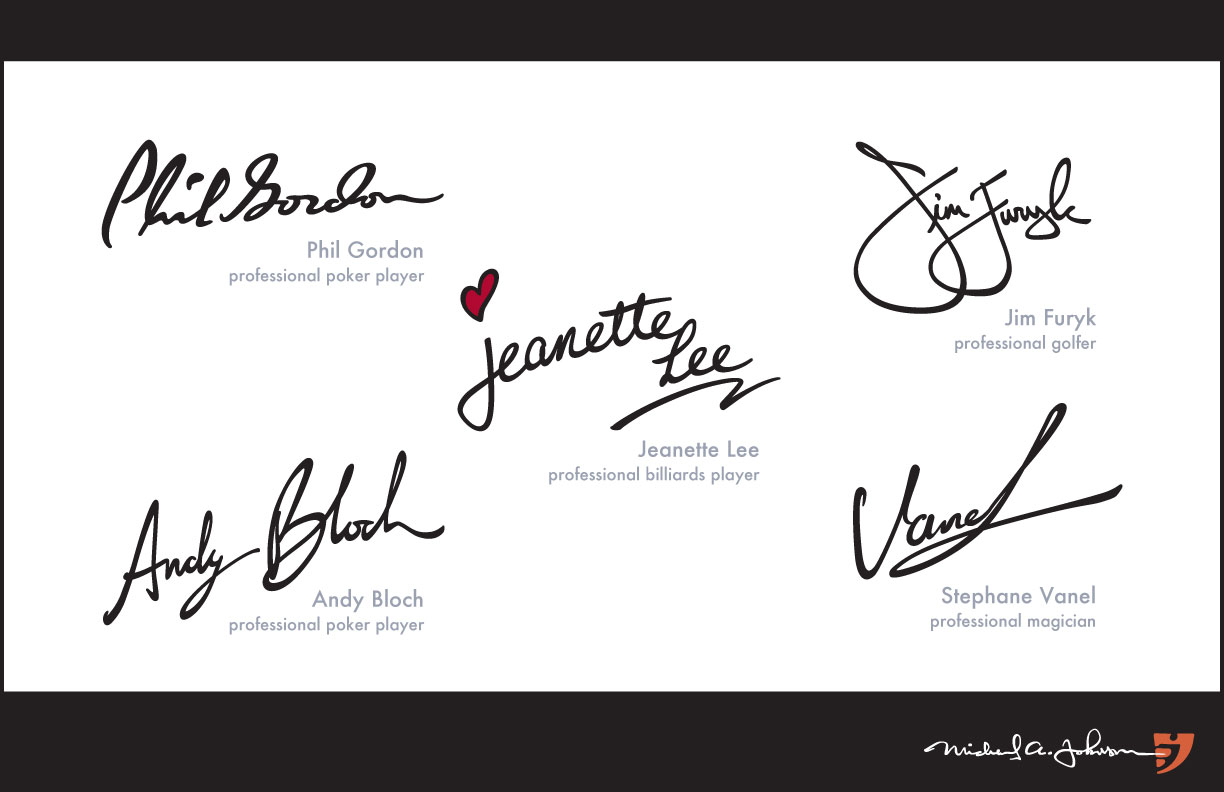 Signatures Of Celebrities | www.imgkid.com - The Image Kid ... Signatures Of Famous Personalities